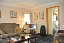 Flat for sale in Cross Street, Galston, NA