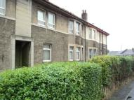 Ground Flat to rent in 10 Netherhill Crescent...