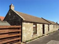 4 bed Semi-Detached Bungalow in Smithy House...