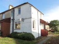 End of Terrace property to rent in KNOCKINLAW ROAD...