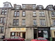 Flat to rent in LYNEDOCH STREET...