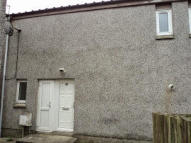3 bedroom End of Terrace house in DUNCAN COURT, Kilmarnock...