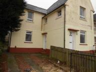 Ground Flat in Cairnview, Glasgow, G66