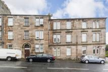 1 bed Flat in Dempster Street...