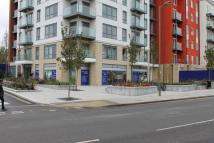 property to rent in Aerodrome Road,