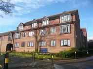 1 bed Retirement Property for sale in Grosvenor Court...