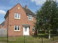 semi detached property for sale in Brandwood Crescent...