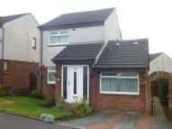 3 bed Detached property in Glenavon Drive...