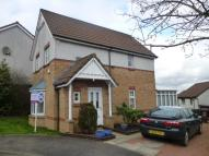 3 bed Detached property in Grampian Crescent...