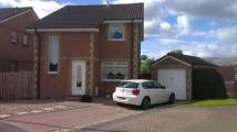 3 bed Detached house for sale in Callander Road...