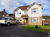 4 bedroom Detached home for sale in Virtue Well View...