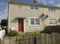 2 bedroom semi detached home in Woodhall Avenue...