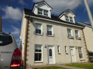 3 bedroom semi detached property for sale in Easterton Drive...