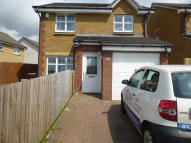 3 bed Detached house to rent in Claremount View...