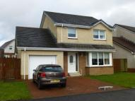 Detached house for sale in Killearn Crescent...