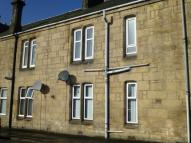 4 bedroom Flat in Duntreath Terrace...