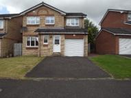 Glenwell Street Detached property for sale