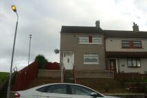 Terraced home in  Campsie View, Bargeddie...