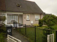 3 bed Bungalow in  Old Monkland Road...