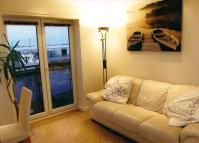 Apartment to rent in Rowallan Court...