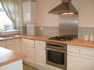 Ground Flat to rent in Blackburn Drive, Ayr, KA7