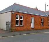 Grangemuir Road Bungalow to rent