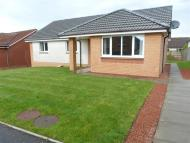 3 bed Detached Bungalow to rent in Lochfergus Crescent...