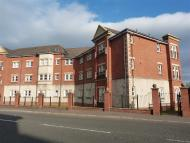 2 bed Ground Flat in Mill Brae Court, Ayr...