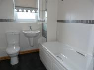 2 bed Apartment in Elms Way, Ayr, KA8