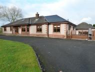 property to rent in Ayr, KA6