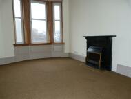 1 bedroom Flat in Garden Court, Ayr...