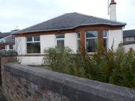 2 bedroom Detached house to rent in Midton Road, Prestwick...