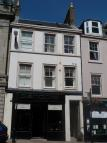 1 bedroom Flat in New Bridge Street, Ayr...