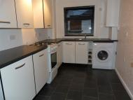 Flat to rent in Glendale Crescent, Ayr...