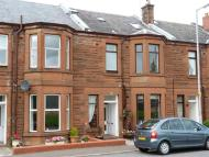 Apartment to rent in Ballantine Drive, Ayr...