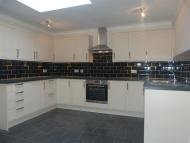 3 bed Flat to rent in Dundonald Road, Troon...