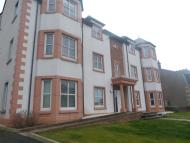 Apartment to rent in Ayr Road, Prestwick, KA9