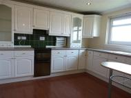 Flat to rent in Kings Court, Ayr, KA8