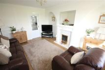 2 bed Terraced house in COYLE AVENUE, Drongan...