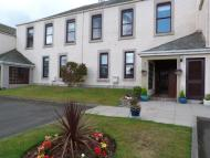 2 bedroom Ground Flat to rent in ARDAYRE ROAD, Prestwick...
