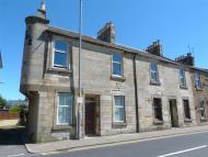 Dalblair Road Flat to rent