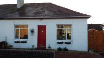 semi detached property to rent in WATERLOO ROAD, Prestwick...