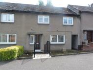 3 bedroom Terraced house to rent in BURNBANK ROAD, Ayr, KA7