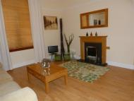 SALISBURY PLACE Flat to rent