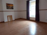 2 bedroom Flat to rent in Drumellan Street...