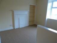 Flat to rent in Kirkoswald Road, Maybole...