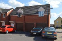 2 bed Detached property in Lytton Grove, Horfield