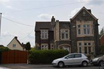 Detached house in Stretford Road, Bristol