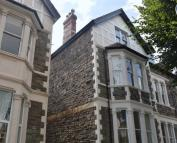 2 bedroom Ground Flat to rent in Blenheim Road, Bristol