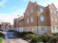 2 bed Flat in Bristol South End...